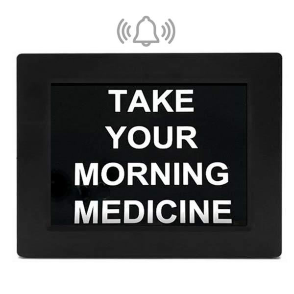 clock-alarm